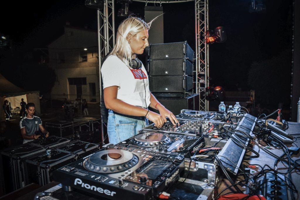 FEST'ILLE 2018 Festival Ille sur Tet