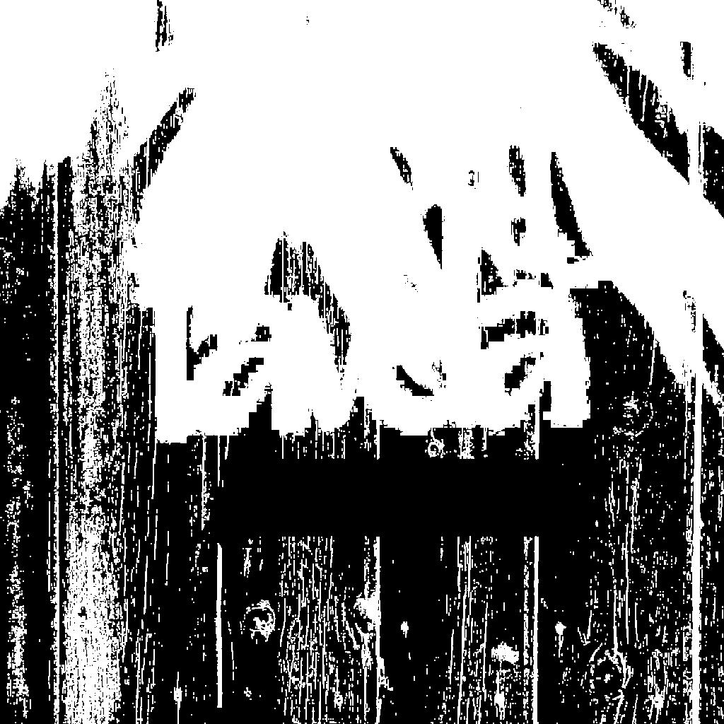 Favela Narbonne Dj Laura Laffon